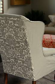 Chair Covers For Licious Wingback Chair Slipcover Sewing ... Leather Office Chair Cover Beandsonsco View Photos Of Executive Office Chair Slipcovers Showing 15 Melaluxe Cover Universal Stretch Desk Computer Size L Saan Bibili Help Gloves Shihualinetm Cloth Pads Removable Gallery 12 20 Size Washable Arm Slipcover Rotating Lift Covers Chairs Without Arms Ikea Ding Room Slipcover Eleoption Seat High Back Large For Swivel Boss Lms C Best With Lumbar Support Small