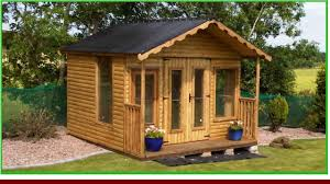Amish Mikes Sheds by Garden Sheds For Sale Dublin Quality Timber U0026 Steel Sheds
