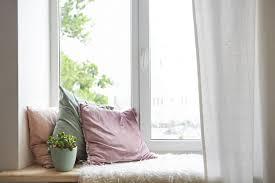sitzfenster 12 ideen für den sitzplatz am fenster