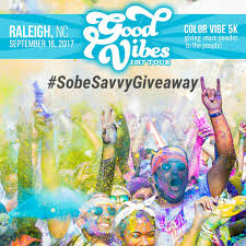 Pumpkin Patch Raleigh Nc 2014 by Contest Giveaways Sobesavvy