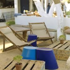 Moana Beach House Home Facebook