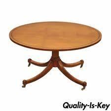 light wood tone maple antique furniture ebay
