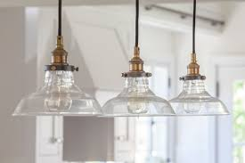 los angeles restoration hardware lighting spaces industrial with