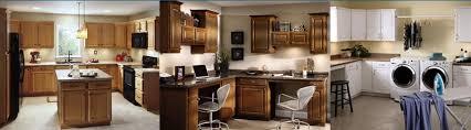 Kitchen classics cabinetry