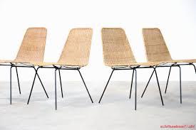 chaises en osier chaise osier 20 mignon photo chaise osier articles with chaise osier