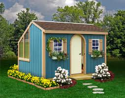 Download Best Shed Kits | Zijiapin Spane Buildings Post Frame Pole Garages Barns 30 X 40 Barn Building Pinterest Barns And Carports Double Garage With Carport Rv Shed Kits Single Best 25 Metal Barn Kits Ideas On Home Home Building Crustpizza Decor Barndominium Homes Is This The Year Of Bandominiums 50 Ideas Internet Walnut Doors American Steel House Plans Great Tuff For Ipirations Pwahecorg Storage From