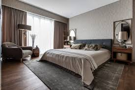 100 Apartments In Moscow We Bet You Havent Seen A Studio Apartment As