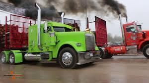 100 Www.trucks.com Used Trucks For Sale Kenworth Peterbilt Freightliner