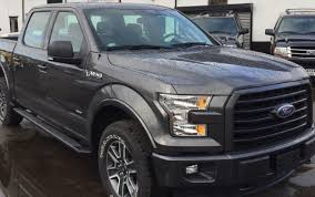 Carmax Okc | New Car Models 2019 2020 Used Jeep Wrangler For Sale Carmax 2013 4 Door Jeep Truck Pano Dallas Tx Allen Samuels Cars Vs Carmax Cargurus Sales Hurst Mans Ad For Used 1996 Honda Accord Goes Viral Shells Out 20k Okc New Car Models 2019 20 Sherold Salmon Auto Superstore Atlanta Ga Trucks Midlife Cris Men Want Black Sporty Women Red Practical Las Vegas News Of Release And Reviews My From Oxnard Salesman Ralph Metz Is The Man Yelp Griffin Motor Max 2011 Ford Explorer Toyota Tacoma The Amazing