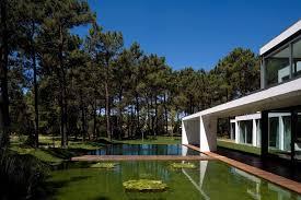 100 Frederico Valsassina Casas De Luxo Luxevile Casa Do Lago