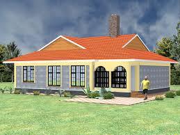 100 German Home Plans 3 Bedroom House Plans In Kenya Pdf HPD Consult