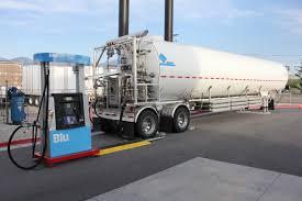 Blu Fuels | Diesel And LNG Solutions Lng Supported In The Netherlands Gazeocom Cryogenic Vaporizers And Plants For Air Gases Cryonorm Bv Natural Gas Could Dent Demand Oil As Transportation Fuel 124 China Foton Auman Truck Model Tractor Ebay High Quality Storage Tank Sale Thought Ngvs What Is Payback Time Fileliquid Natural Land Finlandjpg Calculating Emissions Benefits Go With Gas Trading Oil Truck Lane Vehicle Wikipedia Blu Signs Oneyear Rental Contract Of Flow Trailer Saltchuk Paccar Bring New Lngpowered Trucks To Seattle Area