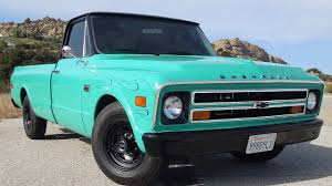 1968 Chevrolet C/K Truck For Sale Near Chatsworth, California ... 1960 Chevrolet Ck Truck For Sale Near Cadillac Michigan 49601 1964 Lavergne Tennessee 37086 1969 Clearwater Florida 33755 1968 Riverhead New York 11901 1965 1966 Kennewick Washington 99336 1967 O Fallon Illinois 62269 Mercedesbenz Unveils Fully Electric Transport Concept 1956 Ford F100 Redlands California 92373 Classics Behind The Curtain At Sema 2017 Autotraderca