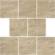 master bath floor tile florentine nociolla 12x12 running bond
