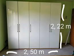 kleiderschrank schrank buche massivholz schlafzimmer set