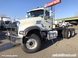 Mack Truck Details New Yellow Kenworth T800 Triaxle Dump Truck For Sale Youtube Gabrielli Sales 10 Locations In The Greater New York Area Hempstead Ida Oks Reinstated Tax Breaks For Truck Company Newsday Rental Leasing Medford Ny 2018 2012 T660 Mack Details 2017 Ford F750 Crew Cab Pino Visca Account Executive Linkedin Volvo Vnl860 Sleeper Globetrotter Paying It Forward Live Internet Talk Radio Best Shows Podcasts 2010 Freightliner Columbia