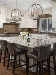 light colored granite countertops houzz