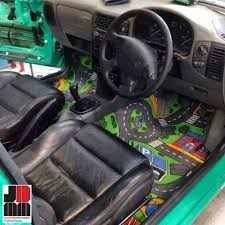 The Best Car Floor Mats Ever! : Funny 5 Types Of Floor Mats For Your Car New Auto Custom Design Suv Truck Seat Covers Set So Best Ever Aka Liner Anthonyj350 Youtube Ford Floor Mats For Trucks Amazoncom 3d In India Benefits Prices Top Brands Faqs On 14 Rubber Of 2018 Halfords Advice Centre Personalised Service 13 And Why You Need Them Autoguidecom Allweather All Season Fxible Rubber