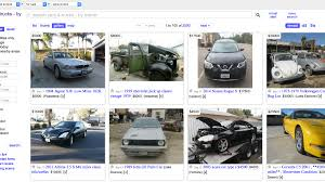 100 Craigslist Austin Texas Cars And Trucks By Owner The Ten Best Places In America To Buy A Car Off