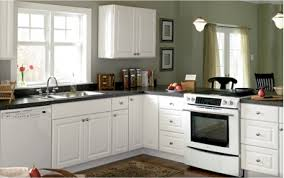 Lowes Kitchen Cabinets Stunning Lowes Unfinished Kitchen Cabinets