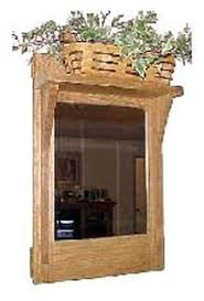Shelf Woodworking Plans by 386 Best Woodworking Plans Images On Pinterest Woodworking Plans
