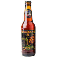 Headless Horseman Pumpkin Spice Whiskey by The 8 Smashing Pumpkin Beers You Should Try This Fall Vinepair