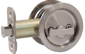 Cabinet Knob Template Menards by 100 Hafele Cabinet Hardware Locks Häfele U0027s Interzum