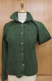 Aran Sweater Market Coupon Code 2018 : Tonys Pizza Coupons 2018 Audio Advisor Coupon Codes Grow Tent Package Deals Izmusic Record Reviews Music News Genres Bands Watchery Coupons Prchoolsmiles Coupon Prchoolsmiles Com Circle K Promo Code Rugs Direct Code World Of Warcraft Movie Freebies Largest Operator And Franchisor Of Premium Range Preschool How Much Is 1988 Instant Win Michael Jordan Card Worth