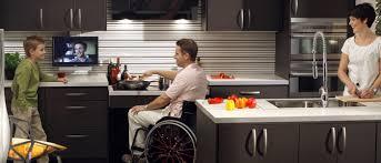 cuisine pour handicapé 8 règles pour cuisiner sans contrainte avec un handicap tous ergo