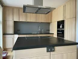 küche möbel gebraucht kaufen in cottbus ebay kleinanzeigen