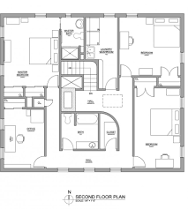 Wonderful Small Underground House Plans Pictures - Best ... Earth Home Plansearthsheltedberm Homeearth Homessheltered Home High Resolution Uerground Plans House Floor Design Plan Concrete Bermed Sheltering Energy Efficient Best Berm Planning Simple At A Berm Designs Efficient Homes House Plans Joy Studio Other And Designs Free Blog Archive Sheltered Homes Complete Blueprints 05 Luxury Awesome Baby Nursery Style Ha St Photos Decorating Ideas Remarkable Idea Design