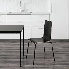martin stuhl schwarz schwarz ikea deutschland