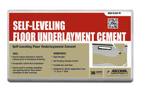 Dap Flexible Floor Patch And Leveler Sds by Akona Self Leveling Floor Underlayment Cement At Menards