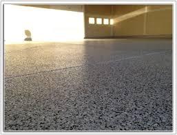 garage floor tiles home depot tiles home decorating ideas