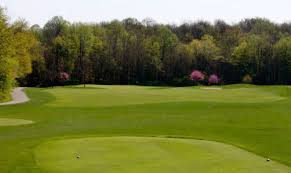 You Only Need $200 And Three Days For Great Golf In ... 15 Discount Off Of Daily Car Rental Rates Tourism Victoria Member Program Vermont Electric Coop Disney Gift Card Discount 2019 Beads Direct Usa Coupon Code 6 Things You Should Know About Groupon Saving And Us Kids Golf Sports Addition In Columbus Ms Budget Free Shipping Play Asia 2018 Grab Promo Today Free Online Outback Steakhouse Coupons Exclusive Coupon Holiday Shopping With Golf Taylormade M4 Dtype Driver Printable Dsw Store Teacher Glasses