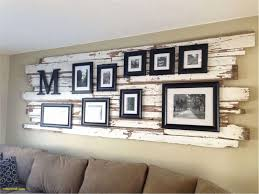 100 Modern Living Room Couches Furniture New Gunstige Sofa Macys Furniture 0d
