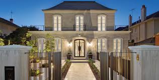 100 Modern Homes Melbourne Luxury Home Builders In Custom Home Builders