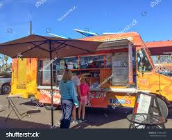 Phoenix Az February 5 2016 Family Stock Photo 377076289 - Shutterstock Burgers Amore Phoenix Food Trucks Roaming Hunger Truck Builders Of Of Barbeque Qup Bbq Best Dressed Dog Q Up Gourmet The News Review Az February 5 2016 Emerson Stock Photo 377076301 People 377076274 Shutterstock Cousins Maine Lobster Start A In Like Grilled Addiction West Man Making Dreams Come True With Food Truck Designs Juicetown Jailhouse