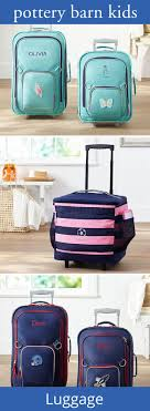 593 Best Created By Ads Bulk Editor 07/08/2016 21:31:39 Images On ... Sofa Breathtaking Bean Bag Chairs For Tweens Corn Kids With Arm 593 Best Created By Ads Bulk Editor 07082016 2139 Images On Pottery Barn Aqua Mermaid Haing Toiletry Luggage Mackenzie Holiday Ice Castle Rolling Bpack Back To School How Find The Bpack For Your Kid Am Start School Year With Childrens Bpacks The Lovely Residence Beanbagging Best 25 Rolling Luggage Ideas Pinterest It Mackenzie Navy Multicolour Heart Lunch Discover Perfect Bags Your Child Fairfax Collection Top 6 Family Travel