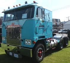 Photos: 11 Excellent Reasons To Love Vintage COE's Diamond Reo Royale Coe T And Trucks 1973 Reo Cabover Changes Inside Out 69 Or 70 Httpsuperswrigscomptoshoots74greenreodsc00124jpg A New Tractor General Topics Dhs Forum 1972 For Sale 11 Historic Commercial Vehicle Club My Sweet Sound Of An Old Youtube Single Axle Dump Truck Walk Around Truck Rigs Semi Trucks Hemmings Find The Day 1952 Daily