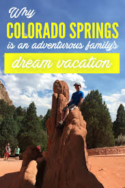 Pumpkin Patches Around Colorado Springs by 289 Best Things To Do Images On Pinterest Colorado Springs