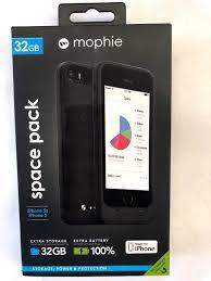 iphone mophie case – wikiwebdir