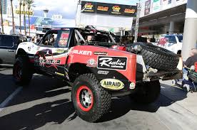 16-Ford-Trucks-of-2015-SEMA-Show-Ford-Ranger-Prerunner-BITD-7200 ... Ford Ranger Race Truck Prunner Youtube Just Got Some Sick New Lightbars For My Prunner Offroader Trucks Bangshiftcom Money No Object This 1983 Only Chevy Silverado For Sale Prunners N Trophy 1973 F100 Enthusiasts Forums Certified Preowned 2014 Toyota Tacoma Prerunner Crew Cab Pickup In Trophy Truck Fabricator 2015 V6 Sale Kingston Jamaica Nerfs Fully Built Right Next To Me My Second 04 Offroad Beamng Drive