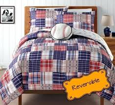 Sports Bedding Sets For Boys Bedding Sets Twin Tar