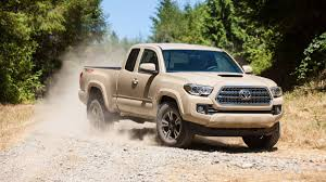2016 Toyota Tacoma First Drive   Autoweek 2016 Toyota Tacoma Trd Sport Angleton Tx Area Gulf Coast New 2018 Double Cab 6 Bed V6 4x4 Automatic 2017 Reviews And Rating Motor Trend For Sale In Edmton 5 At Pinterest 4d Crystal Lake Ultimate Indepth Look 4k Youtube I Tuned Suspension Nav 4 Specials Wichita Truck Purchase Lease Deals