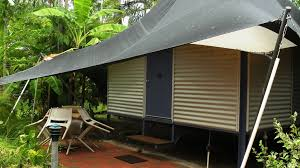 Anbinik Kakadu Resort, Jabiru, Kakadu National Park, Northern ... Ezy Camper Awning Arms Oztrail Rv Side Wall Awnings Ezi Slideshow Kakadu Annexes Youtube Foxwing Camping Used Quest Blenheim Caravan Awning Size 900cm Sold By Www Roll Out Porch For Sale Australia Wide Arb Roof Top Tent Rtt And 2000mm 6 Awenings Demo Shade Torawsd Extra Privacy Oztrail Gen 2 4x4 Sunseeker 25m