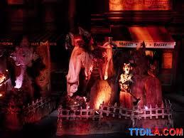 Spirit Halloween Lincoln Nebraska by 100 Hotels Near Universal Halloween Horror Nights World Of
