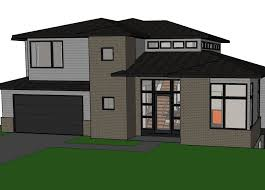Special House Plans by Special House Plans Sloped Lots Danutabois Building Plans