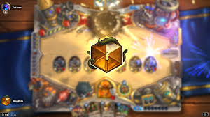 Warrior Hearthstone Deck Grim Patron by Bloodlips Top 1 Wild Eu Patron Warrior Hearthstone Decks