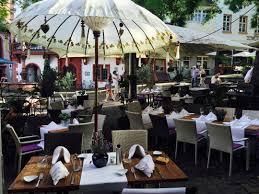 esszimmer das restaurant in der stadt weinheim